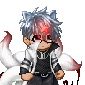 Ryukyra's avatar