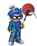 thebighoty's avatar
