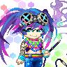LalaRadio's avatar