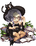 indigo-xviii's avatar
