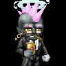 isdeathgood's avatar
