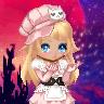 juicepie's avatar