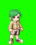 long kai's avatar