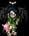 kisskandykittykat's avatar