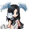 animepunk19's avatar