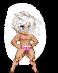 TheDannisaur's avatar