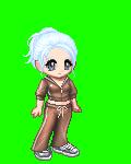bloogirl22's avatar