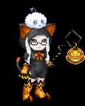 Vcharl's avatar