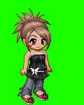 SweetTemptations01's avatar