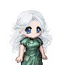 High Summoner Dona's avatar
