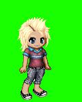 candleseller's avatar