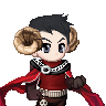 0Angelicus0's avatar