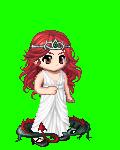 _belle_159654's avatar