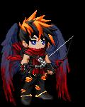 Ardan the Gauntlet's avatar