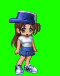 jammin j's avatar