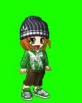 TwitcH_TragedY's avatar