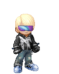 cj_awesome's avatar
