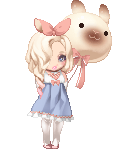 nawxx's avatar