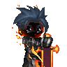 Trixon's avatar