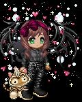 shadowy_night's avatar