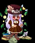 Vekness's avatar