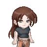 Morgan_Faere's avatar