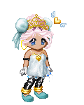 [Random Chick]'s avatar