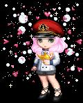 Sakura_987766