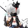 despicableMc08's avatar