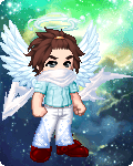 hero3905's avatar