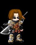 Blaze_N_Fire's avatar