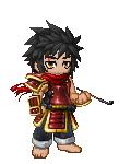 samurai_waffles's avatar