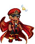 Conjime's avatar