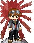 Ergo_a_Walrus's avatar