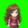 II-xx-anna-xx-II's avatar
