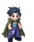 slytedisturber92's avatar