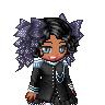 Katheraine's avatar
