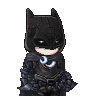 MortiousPrime's avatar
