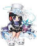 sarahrockzcat's avatar