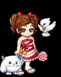 Rose Darkblood  's avatar