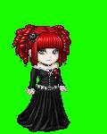 Rosemarie Olivier's avatar
