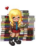 nikola-chi's avatar