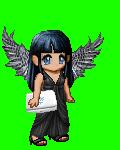 DRAGON_ANGEL13