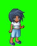 Clueless4884's avatar