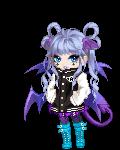 Mimi_Demon24