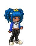 i luv coockeiz's avatar