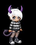 plump mouse's avatar
