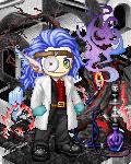 MunchkinFlogger's avatar