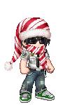 Sensi1029384's avatar