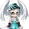 Loronza's avatar
